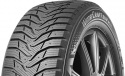 Резина KUMHO WINTERCRAFT SUV ICE WS31