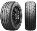 Резина BRIDGESTONE POTENZA ADRENALIN RE003