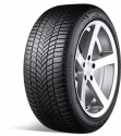Резина BRIDGESTONE WEATHER CONTROL A005