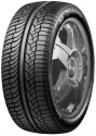 Резина MICHELIN 4x4 DIAMARIS
