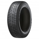 Резина HANKOOK WINTER I*CEPT X RW10
