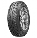 Резина BRIDGESTONE ICE CRUISER 7000S