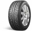 Резина BRIDGESTONE ICE CRUISER 7000