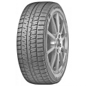 Резина KUMHO WINTERCRAFT ICE WI61