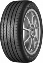 Резина GOODYEAR EFFICIENTGRIP PERFORMANCE 2