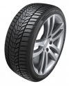 Резина HANKOOK Winter I*Cept Evo3 W330
