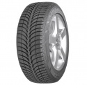Резина GOODYEAR ULTRA GRIP ICE+