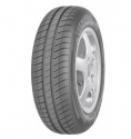 Резина GOODYEAR EFFICIENTGRIP COMPACT