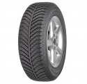 Резина GOODYEAR VECTOR 4SEASON