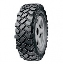 Резина MICHELIN 4X4 O/R XZL