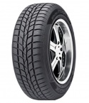 Резина HANKOOK WINTER I*CEPT RS W442