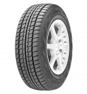 Резина HANKOOK WINTER RW06