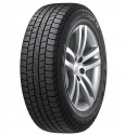 Резина HANKOOK WINTER I*CEPT IZ W606