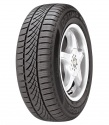 Резина HANKOOK OPTIMO 4S H730
