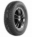 Резина HANKOOK WINTER I*PIKE W409