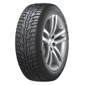 Резина HANKOOK WINTER I*PIKE RS W419
