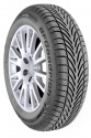Резина BFGOODRICH G-FORCE WINTER