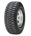 Резина HANKOOK DYNAPRO MT RT03