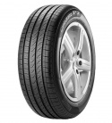 Резина PIRELLI CINTURATO P7 ALL SEASON