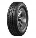 Резина MICHELIN AGILIS 51 SNOW-ICE