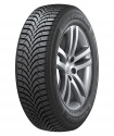 Резина HANKOOK WINTER I*CEPT RS2 W452