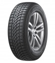 Резина HANKOOK KINERGY 4S H740