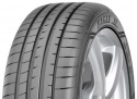 Резина GOODYEAR EAGLE F1 ASYMMETRIC 3