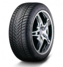 Резина GOODYEAR EAGLE ULTRA GRIP GW3