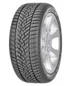 Резина GOODYEAR ULTRA GRIP PERFORMANCE SUV Gen-1