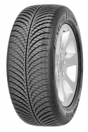 Резина GOODYEAR VECTOR 4 SEASONS G2 SUV