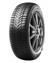 Резина KUMHO WINTERCRAFT WP51