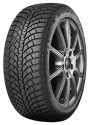 Резина KUMHO WINTERCRAFT WP71