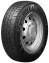 Резина KUMHO WINTER PORTRAN CW51