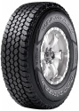 Резина GOODYEAR WRANGLER ALL-TERRAIN ADVENTURE WITH KEVLAR