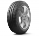 Резина MICHELIN ENERGY XM2