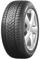 Резина DUNLOP WINTER SPORT 5 SUV